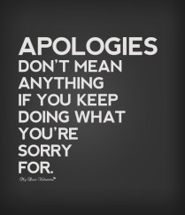 Apology-Quotes-4